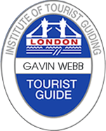 Private Day Tours from London
