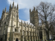 Other tours canterbury (3)
